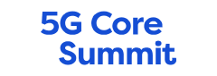 5G Core Summit