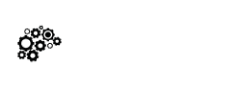 The AI Summit logo
