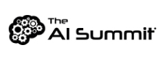 AI Summit Series