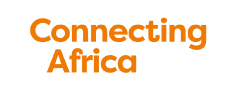 Connecting Africa Community